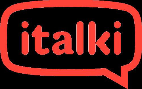 italki