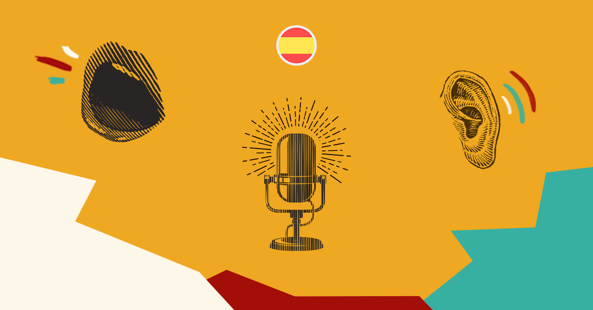 Babbel Overview - Podcasts